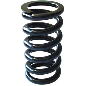 Kind Shock Steel spring 105 mm long